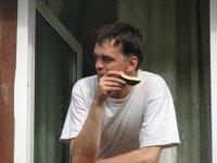 Вячеслав Сорокин, 12 августа 1987, Санкт-Петербург, id12802157