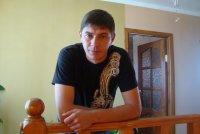 Андрей Дёмин, 12 октября , Орел, id48723899