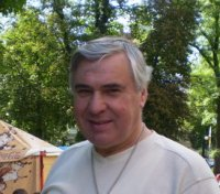 Евгений Копин, 5 марта 1985, Севастополь, id72845142