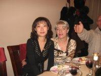 E-nataha Есинбекова, 2 июня , Москва, id84991590