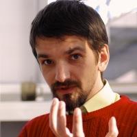 Сергій Боремчук, Луцк