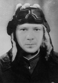 Андрей Селюк