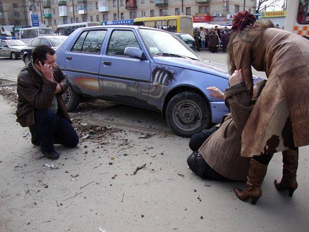 http://cs906.vkontakte.ru/u17218095/42852692/x_d963ff33.jpg