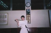 Дмитрий Яценко, 12 апреля 1987, Днепропетровск, id7940836