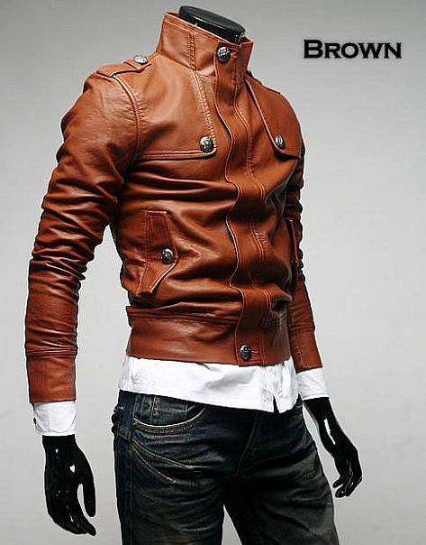 Описание: турецкие мужские кожаные куртки в.