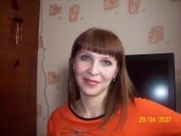 Света Светлакова, 28 января , Нижний Новгород, id125380522