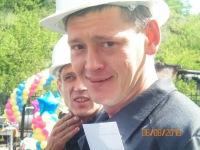 Константин Яковлев, 22 апреля , Прокопьевск, id129487749