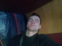 Стьопа Подога, 9 мая 1987, Бабушкин, id133337359