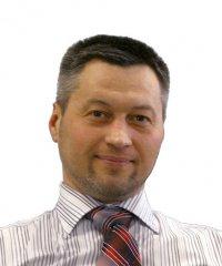 Сергей Поляков, 27 января 1997, Москва, id40358421
