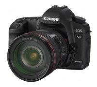 Куплю зеркальный фотоаппарат CANON 40D 5D 1D mark и др Куплю фотоаппарат...