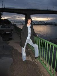 Илья Смирнов, 21 декабря 1988, Москва, id106465583