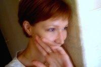 Елизавета Репина, Санкт-Петербург, id111760854