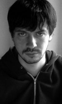 Алексей Траньков