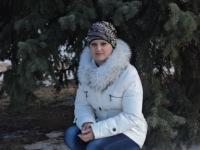 Татьяна Колпак, 28 ноября 1979, Луганск, id133936676