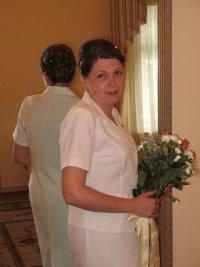 Зоя Ефимова, 21 июня , Санкт-Петербург, id26690585