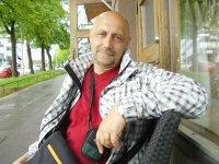 Игорь Колосков, Санкт-Петербург, id86834284