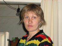 Зульфия Муслимова, 16 мая , Иркутск, id92265934