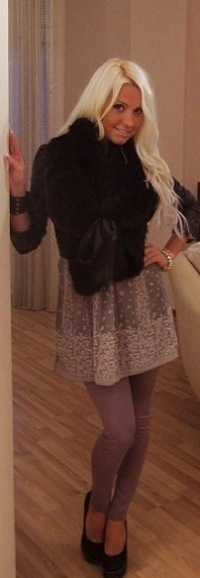 Карина Архипова, 28 марта , Симферополь, id124968472