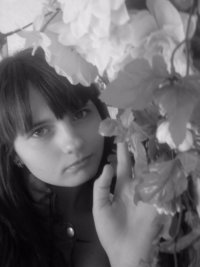Алинка Сенькина, 31 января , Михайлов, id87304763