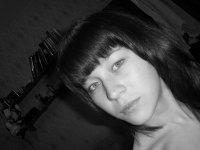Саша Смоливичина, 10 июня 1986, Минск, id3867766