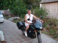 Vladyslav Vasenkov, 6 мая , Ижевск, id4620879