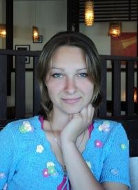 Ирина Хорева, 29 августа , Москва, id10234380