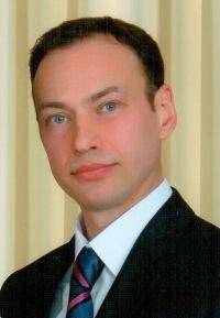 Олег Бородин, 23 августа , Москва, id103023889
