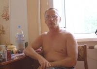Олег Морозов, 31 мая , Владивосток, id104311229