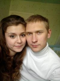 Ваня Хохлов, 22 июня 1989, Санкт-Петербург, id117866234
