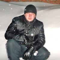 Илья Брагин, 30 апреля , Киселевск, id120759617