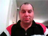 Alex Chernomorsky, 30 ноября 1985, Липецк, id13390235