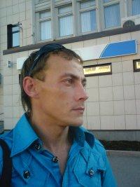 Евгений Мокрецов, 5 декабря 1976, Пермь, id28193240