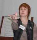 Тренинг Риторика Ораторское искусство Киев Одесса, уроки риторики онлайн бесплатно, тренинги курсы риторики онлайн, уроки риторики онлайн бесплатно