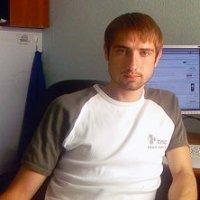 Дмитрий Клёпа, 24 июня , Саратов, id72023321
