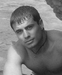 Олег Дорошенко, 24 марта , Львов, id78078880