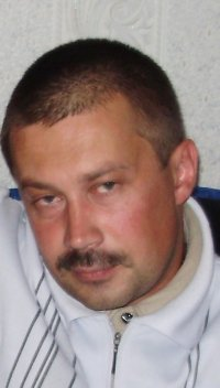 Алесей Никифоров, 20 февраля , Мончегорск, id90068541