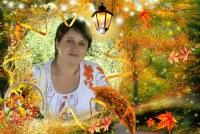 Ирина Куринная, 7 мая 1993, Биробиджан, id100707861