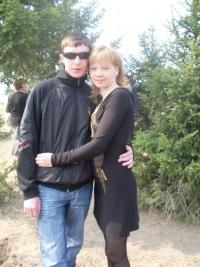 Антон Казаков, 23 августа 1998, Улан-Удэ, id102539867