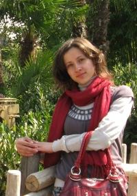 Оксана Колдаева, 3 октября , Рязань, id105645533