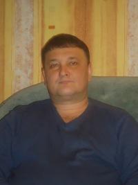 Георгий Ковалев, Новокузнецк, id121706377