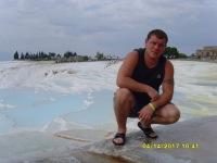 Славян Кудрин, 10 января , Магнитогорск, id127875579