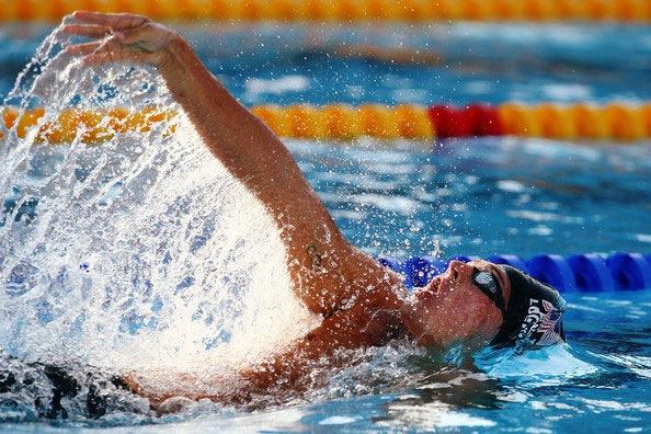 mens 200m backstr swimming - 1024×683