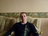Дмитрий Дубровин, 7 августа 1987, Казань, id30695591