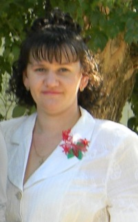 Елена Веснина, 4 июля 1982, Таганрог, id120244797