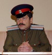 Алексей Иванов, 24 февраля , Нижний Новгород, id46302690