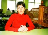Лариса Черняева, 27 апреля , Челябинск, id14445015