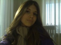 Alinka Larchenko, id80852366