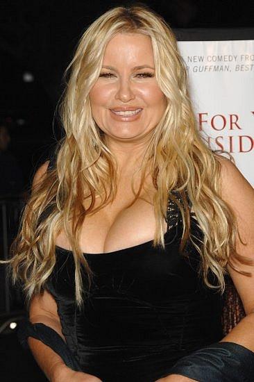 Развратные толстые женщины очень нежны в сексе, они сделают все, что вы пожелаете. Не верите? Тогда смотрите порно толстые, представленное в этой категории смотрите на porn0hd.com