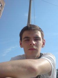 Максим Заитов