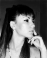 Елена Стрельцова, 18 октября , Сочи, id107548370